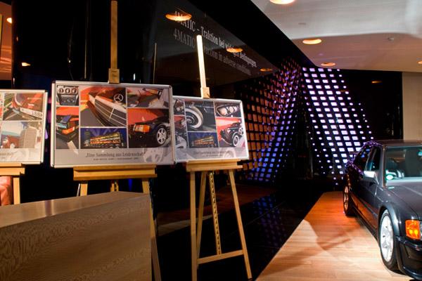 atelierstaffelei mieten staffeleien mieten europaweit staffeleien mieten europaweit. Black Bedroom Furniture Sets. Home Design Ideas